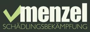 Menzel Schädlingsbekämpfung